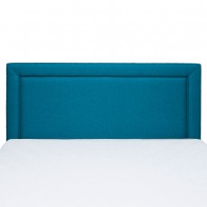 Кровать Аделина