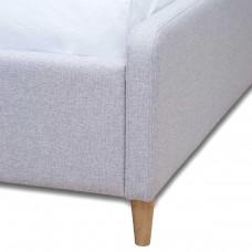 Кровать Мелина