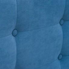 Детская кровать Вилли
