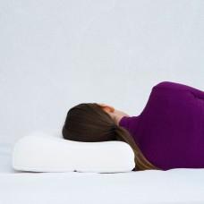 Анатомическая подушка Латекс-3