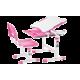 Парты и кресла RIFFORMA